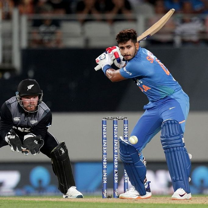 NZ vs IND 3rd T20I: When, where and how to watch live telecast