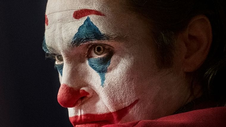'Joker' leads BAFTA nominations with 11 nods, 'The Irishman' and 'Once Upon a Time...' follow
