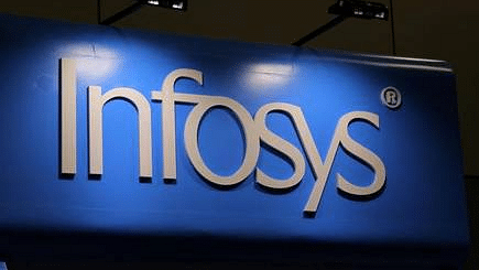Infosys shies away from FY21 guidance as coronavirus uncertainty looms