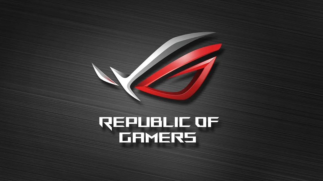 ASUS ROG announces new gaming monitor at CES
