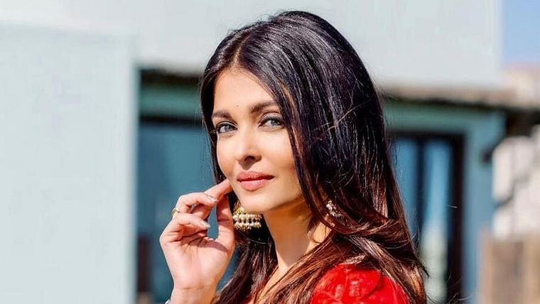 Image result for 32-year-old man claimed to be son of Aishwarya Rai, said - I am born in London