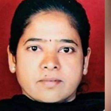 Heard Manjula Shetye's screams from Manisha Pokharkar's cabin: Jail inmate