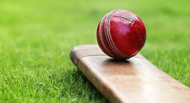 Gopi Birla Memorial School romp home with a 74-run win over Greenlawns High School