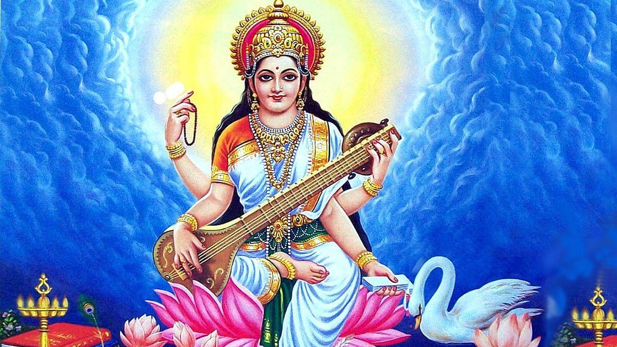 Vasant Panchami 2020: Significance, Saraswati puja tithi, muhurat and vidhi