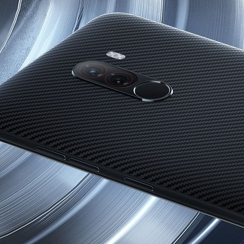Xiaomi's Poco F2 may become a reality soon: Report