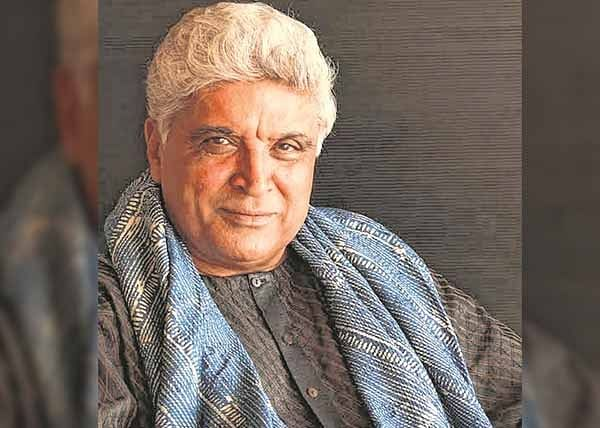 'I don't think we must lose optimism', says Javed Akhtar on turning 75