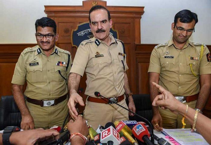 Bhima Koregaon: Pune cops take refuge in rules to deny NIA papers