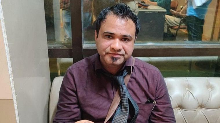 Allahabad High Court orders immediate release of Dr Kafeel Khan, NSA charges revoked
