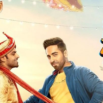 Ayushmann Khurrana says his parents loved 'Shubh Mangal Zyada Saavdhan' trailer