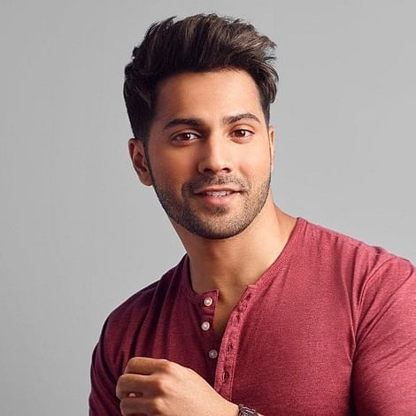 'Can't stay neutral on such issues': Varun Dhawan condemns JNU attack