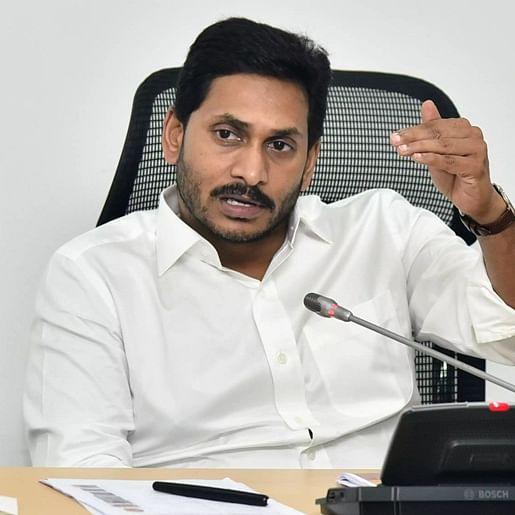 Andhra Pradesh cabinet approves abolition of legislative council