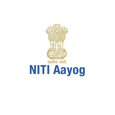 Niti Aayog for PPP model to link private medical colleges with district hospitals