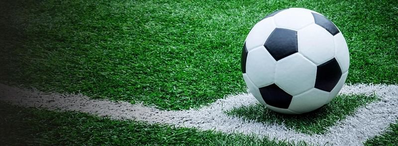 Late Shri Ramanath Payyade Football Tournament: Siddhu Pawar powers Udaya Sports Club home