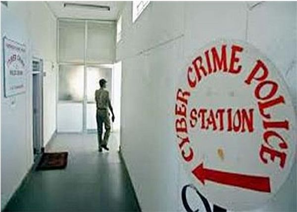 Mumbai: Dedicated helpline in offing for quick action