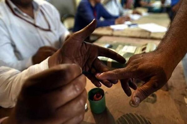 Rajasthan woman quits plush job in Dubai to contest panchayat polls
