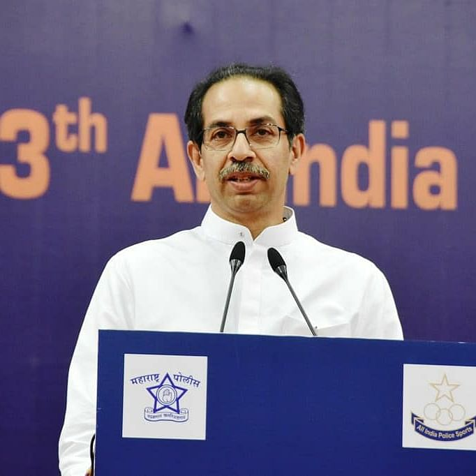 Miffed by CM Uddhav Thackeray's decision, NCP presses for formation of SIT in Elgar case probe