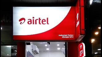 Airtel, Google Cloud partner to boost collaboration, digital transformation