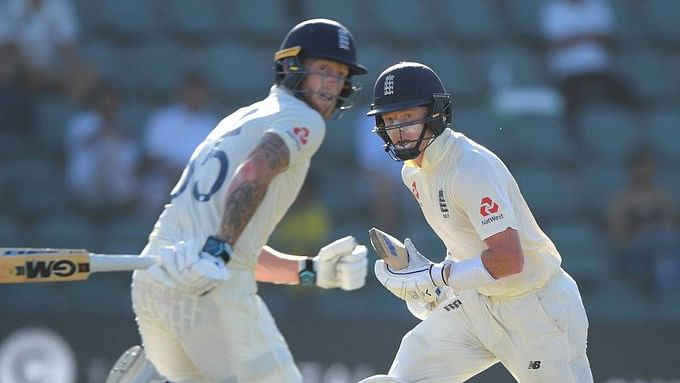 England hammers South Africa,  team already hit by Rabada ban