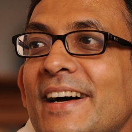 Missing budget deficit target is not a big deal: Abhijit Banerjee