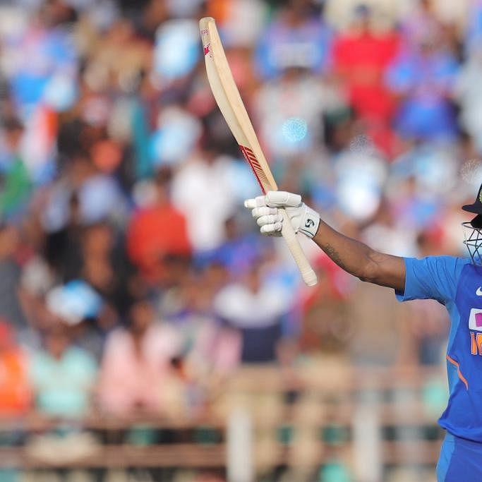 NZ vs IND: VVS Laxman impressed with KL Rahul's versatility