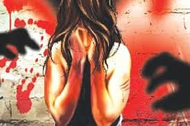 Indore: Minor raped by relative
