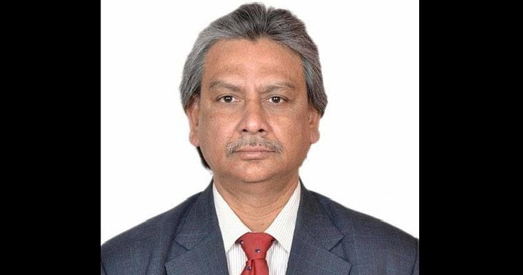 Michael Debabrata Patra appointed as RBI Deputy Governor for 3 years