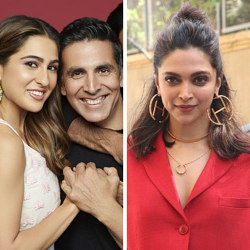 Akshay Kumar – Sara Ali Khan to clash with Deepika Padukone – Siddhant Chaturvedi on Valentine's Day 2021