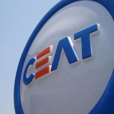 Ceat Q3 net up marginally at Rs 52.5 crore