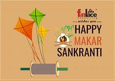Makar Sankranti 2020: Wish your loved ones this season with the best messages and images on WhatsApp and Facebook