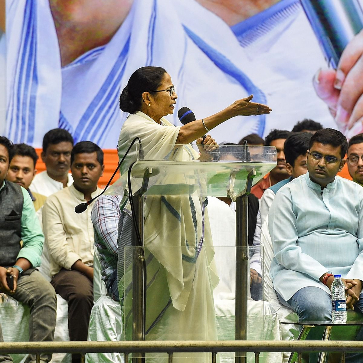West Bengal Assembly passes resolution against CAA; urges Modi govt to stall NRC, NPR