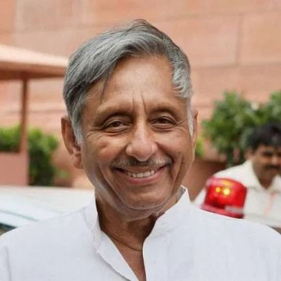 'Look at these cowards': Mani Shankar Aiyar hits out at 36 Cabinet ministers visiting J&K