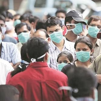 India's first case of coronavirus in Kerala, student tested positive after return from China