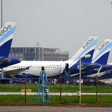 DGCA pulls up IndigGo, warns other airlines too