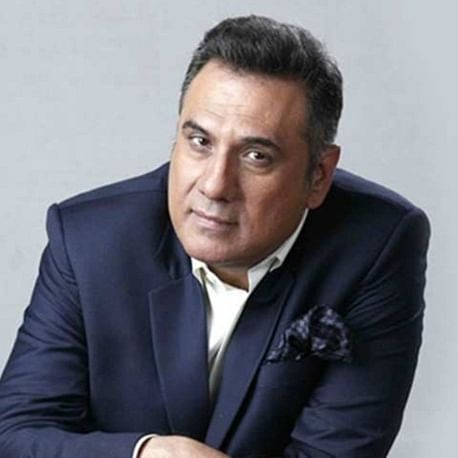 Boman Irani roped in to play Ranveer Singh's father in 'Jayeshbhai Jordaar'