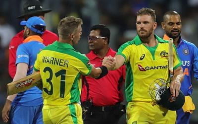 India vs Australia 1st ODI: How Kohli's team lost every wicket in embarrassing loss