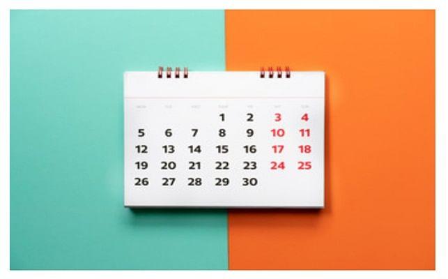 Doc Destiny: Your month matters