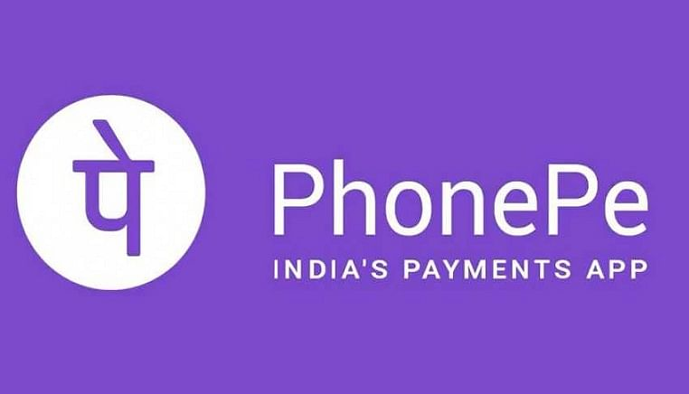 PhonePe partners with ICICI after YES Bank debacle