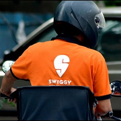 Swiggy raises USD 113 million from existing investors