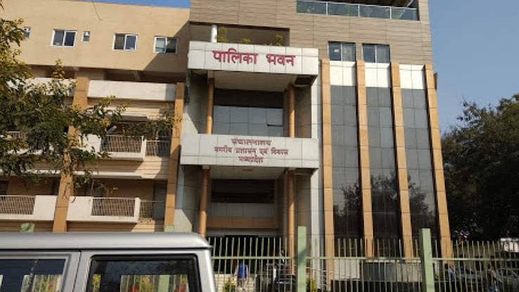 Bhopal: Administrators deployed in 8 municipal corporations in Madhya Pradesh