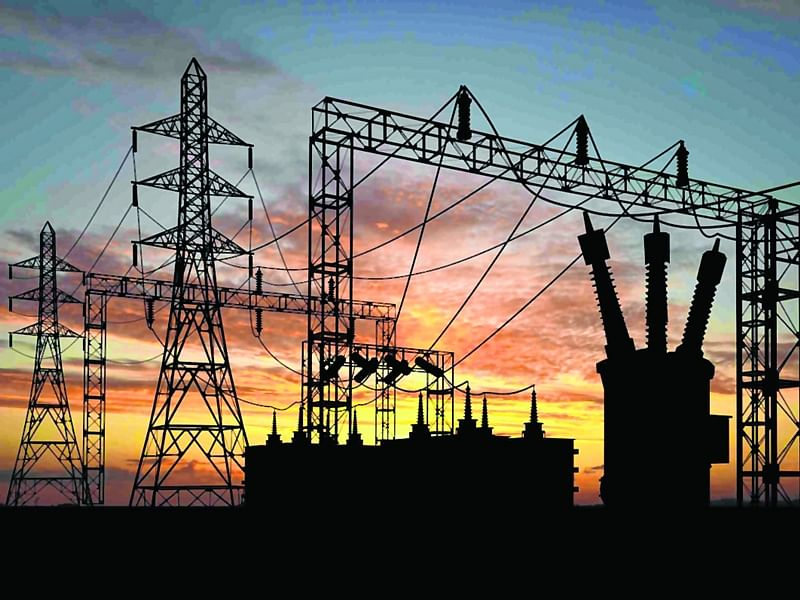 FPJ Exclusive: MahaVitaran proposes tariff hike; MVA disposes, fearing backlash