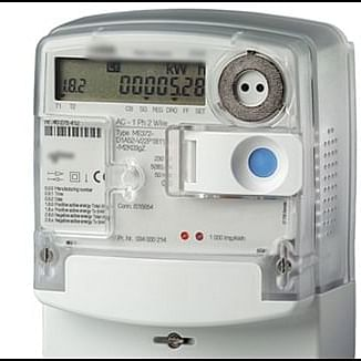 BEST's smart meters need to roll out faster, say committee members