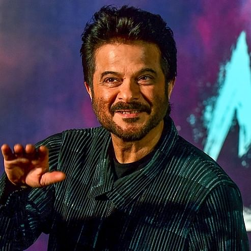 Anil Kapoor Birthday Special: The actor who refuses to age even in his 60s
