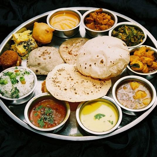 And the Best Indian Dish goes to…: Leading chefs explain what food item symbolises India's culinary heritage