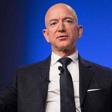 World's top 10 richest as on September 18: Wealth of Jeff Bezos, Elon Musk, Mark Zuckerberg, Mukesh Ambani, Larry Page erodes