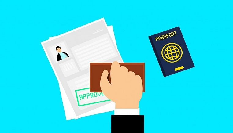 Expert Tips on Studying Abroad: How to apply for US student VISA