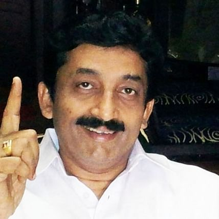 BJP Kerala secretary AK Nazir attacked inside mosque in Nedungandam