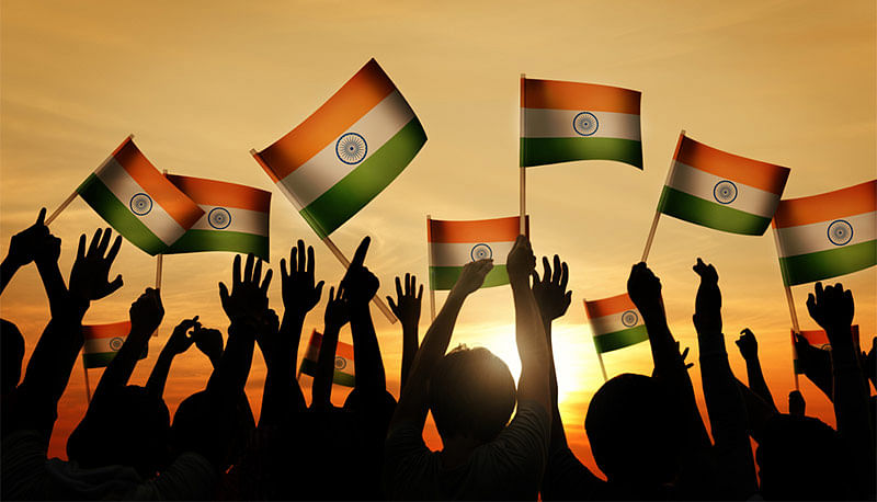 Anthem or anathema: Can respect for the national anthem be imposed?