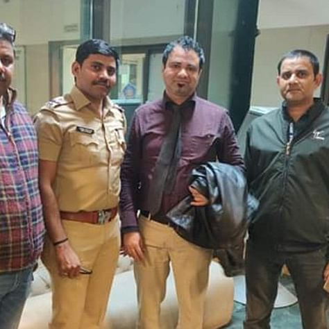 'He's targeted because of his religion': Twitter reacts after UP Police arrest Dr Kafeel Khan for 'inflammatory' remarks