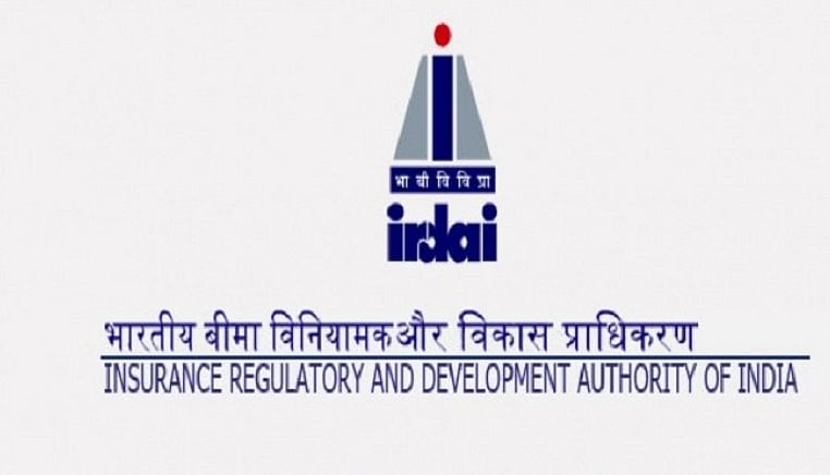 IRDAI imposes Rs 1 cr penalty on Tata AIG, ICICI Lombard