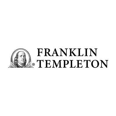 Franklin Templeton: Unitholders have given consent by majority to windup six schemes, says Supreme Court